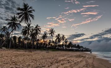 Destination index beach 1289393 1280