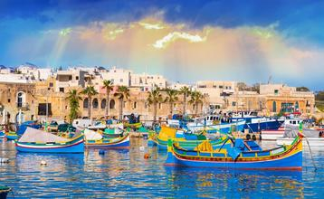 Destination index malta 144304633