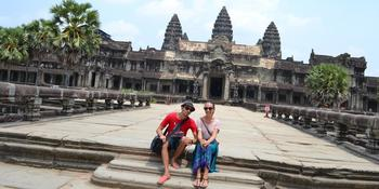 Blog index page thumb angkor wat 31