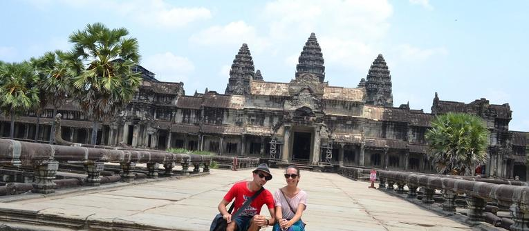 Index big wide angkor wat 31