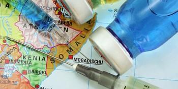 Blog index page thumb ockovanie pred cestou do exotickych krajin