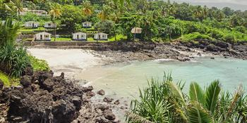 Blog index page thumb moroni komorske ostrovy