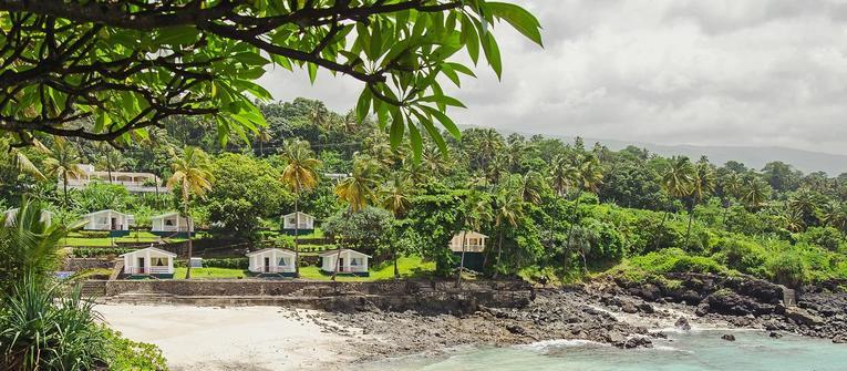 Index big wide moroni komorske ostrovy