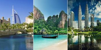 Blog index page thumb emir%c3%a1ty  thajsko a malajzia v r%c3%a1mci jednej cesty