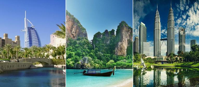Index big wide emir%c3%a1ty  thajsko a malajzia v r%c3%a1mci jednej cesty