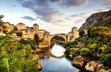 Blog thumb wide mostar   bosna a hercegovina