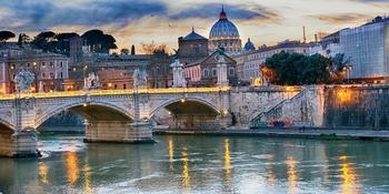 Blog index page thumb tiber bridge 2263361 1280