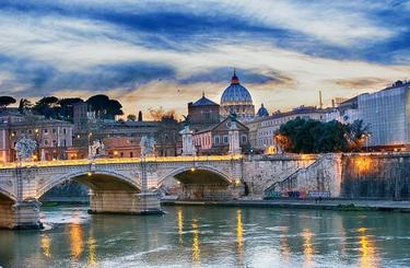 Blog thumb wide tiber bridge 2263361 1280