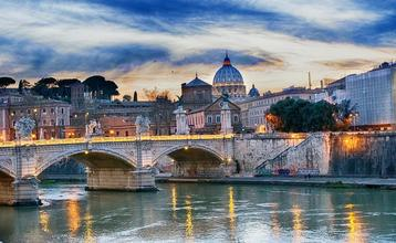 Destination index tiber bridge 2263361 1280