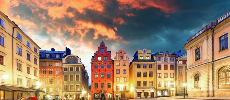 Index big wide stockholm 1200px