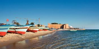 Blog index page thumb tunisko enfidha hammamet 44e