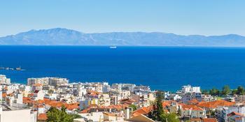 Blog index page thumb grecko kavala