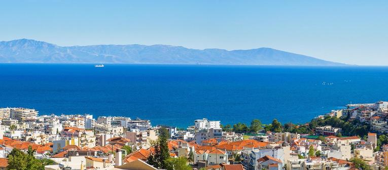 Index big wide grecko kavala