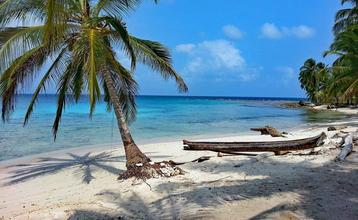 Destination index isla diablo 1994798 1280