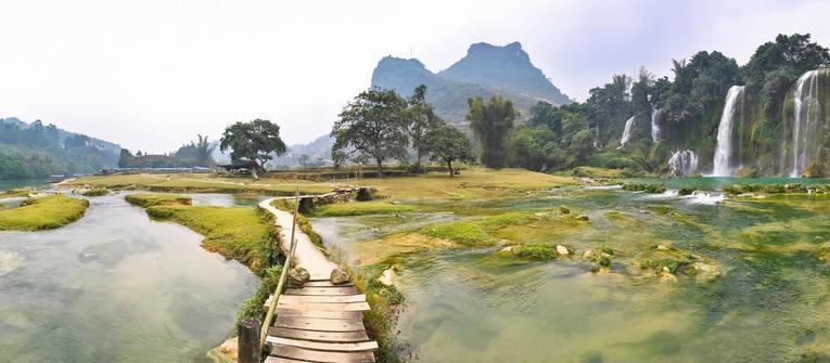 Index big wide vietnam krajina 2000px