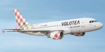 Blog index page thumb volotea lietadlo