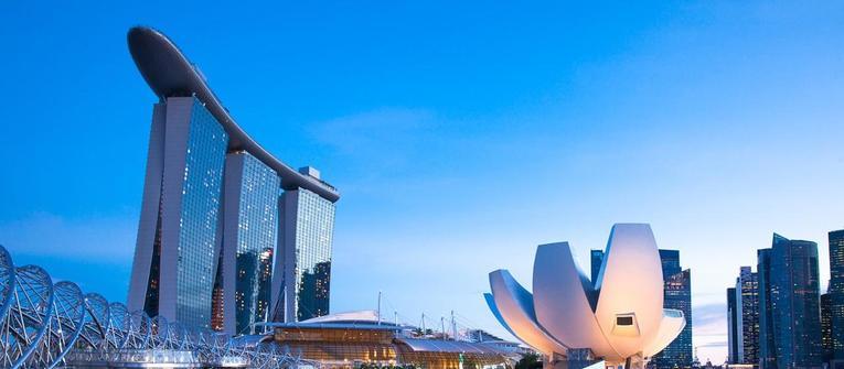 Index big wide singapur hd 1200px