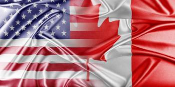 Blog index page thumb usa a kanada 1600px1