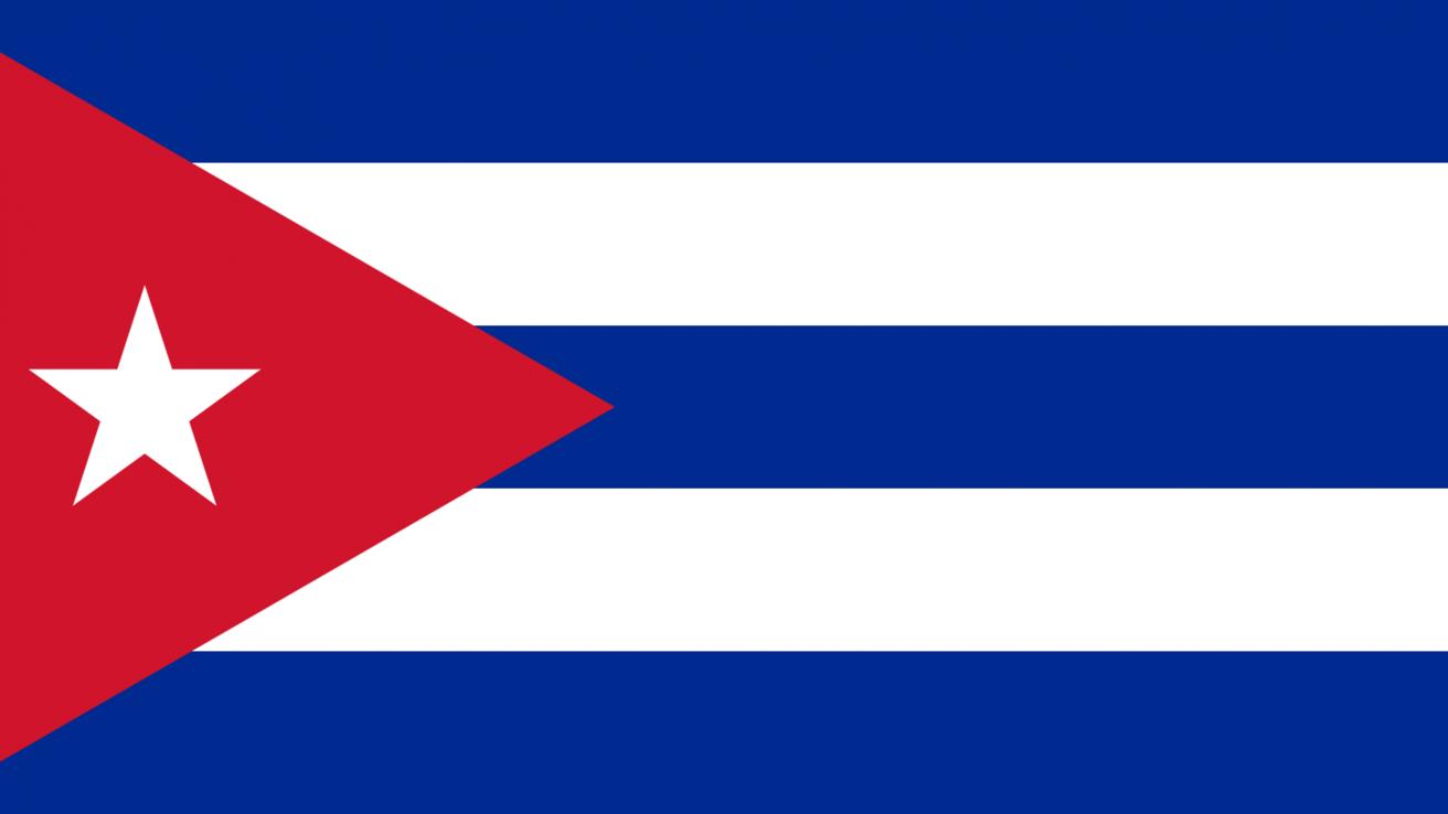 Kuba, peniaze, peso - Fotografia zdarma na Pixabay