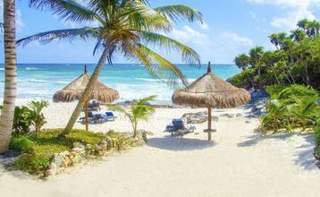Destination index cancun mexiko 1600px