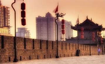 Destination index cina peking