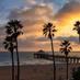 Top list kalifornia