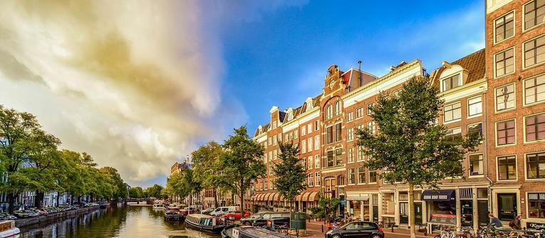 Index big wide amsterdam 1910176 1280