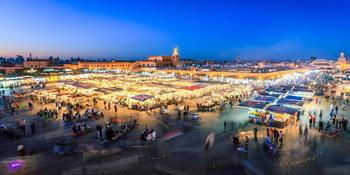 Blog index page thumb jemaa el fnaa marrakesh 1600px