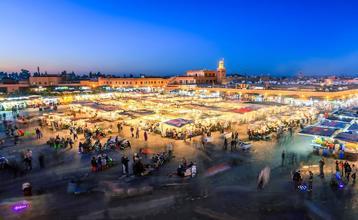 Destination index jemaa el fnaa marrakesh 1600px