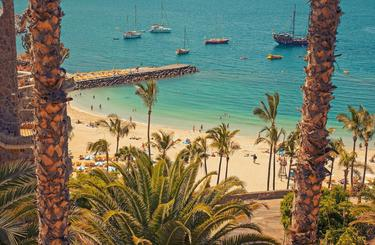 Blog thumb wide gran canaria 2409761 1280