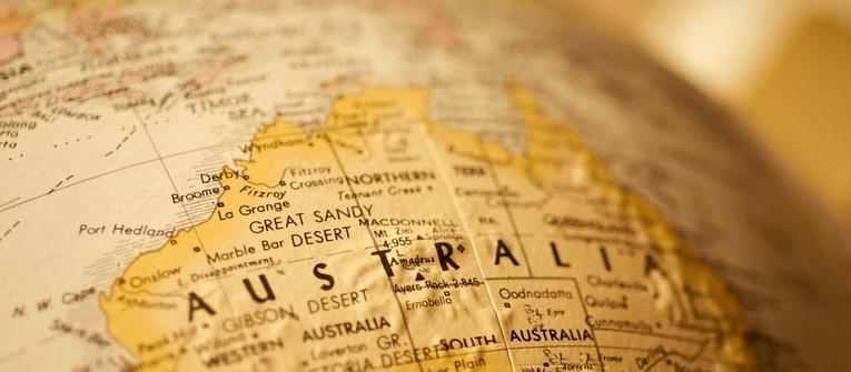 Index big wide australia 3