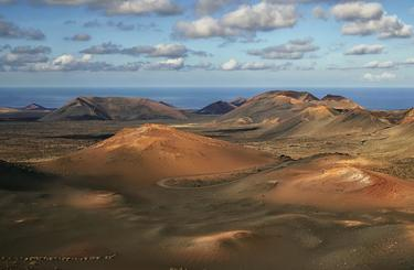 Blog thumb wide lanzarote hd 1600px