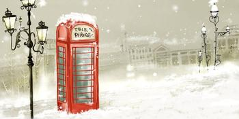 Blog index page thumb london winter wallpaper