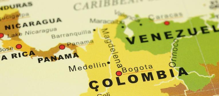 Index big wide panama a kolumbia 1