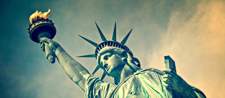 Index big wide new york usa 1