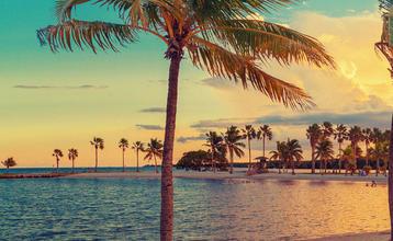 Destination index beach miami1