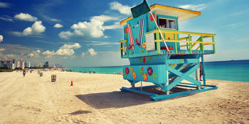 Blog index page thumb miami beach 1600px