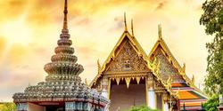 Sidebar thumb big bangkok 1800px