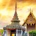 Top list bangkok 1800px