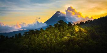 Blog index page thumb kostarika hd 1200