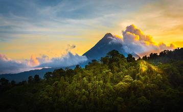 Destination index kostarika hd 1200