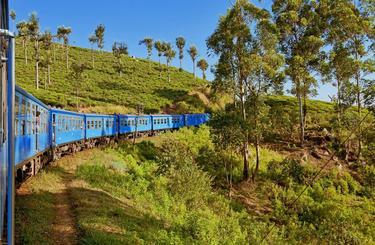 Blog thumb wide sri lanka vlak 1600