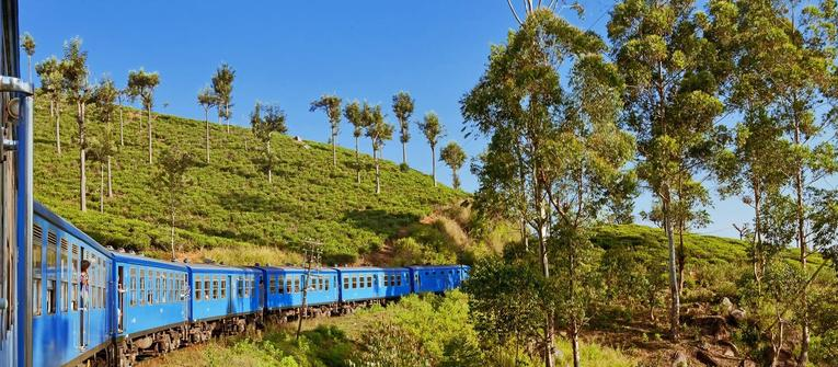 Index big wide sri lanka vlak 1600