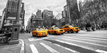 Blog index page thumb nyc taxi 2