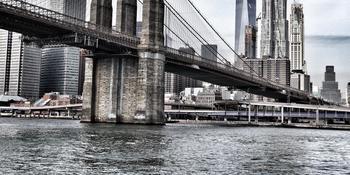 NEW YORK  Priame lety z Budapešti s letenkami od 399€ 8ad8b75b9bc