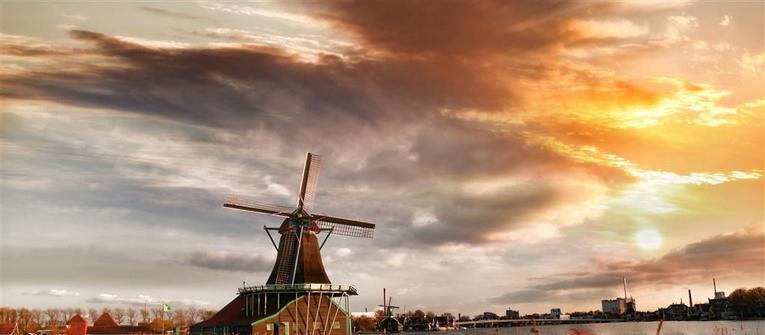 Index big wide holandsko 1
