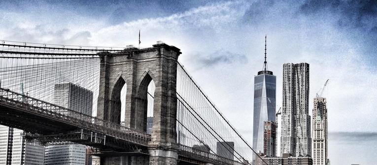 Index big wide new york pexels photo