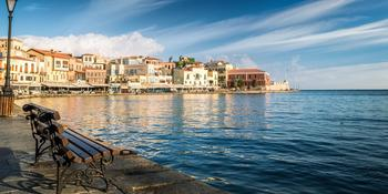Blog index page thumb kr%c3%a9ta chania