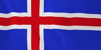 Blog index page thumb island zastava
