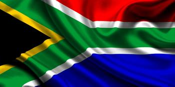 Blog index page thumb south african flag